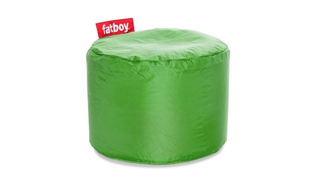 fatboy - Point Pouf - Grass Green - 1