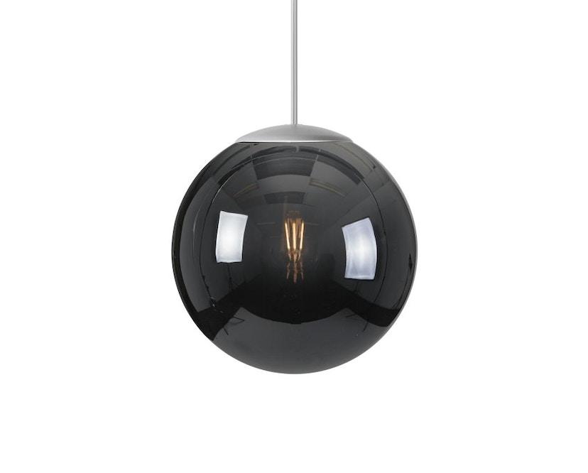 fatboy - Spheremaker Hängeleuchte - Black - 1