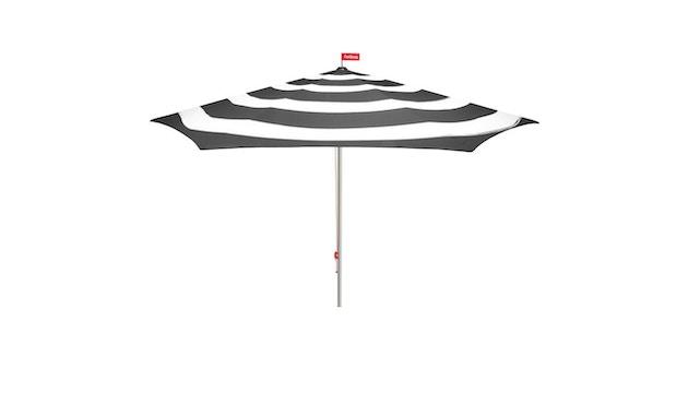 Parasol Sonnenschirm