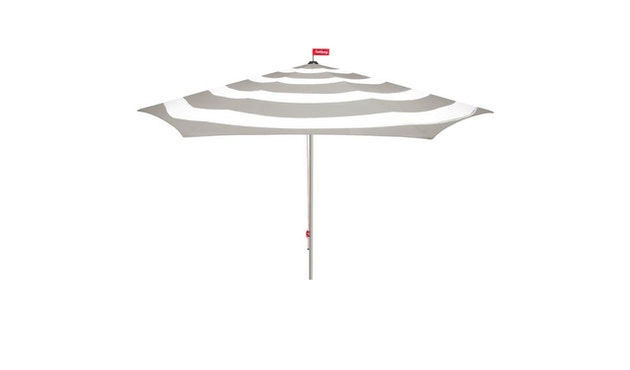 Parasol Zonnescherm