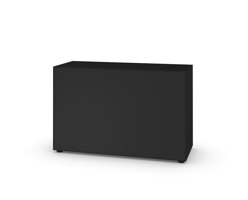 Nex Pur Box mit Tür - L