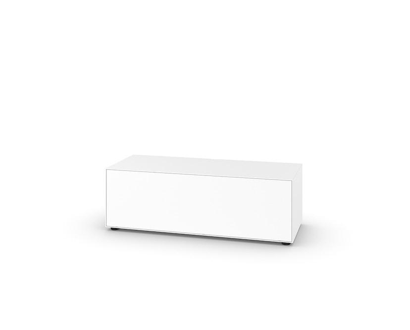 Piure - Nex Pur Box Medienklappe - B 120 cm -  - 1