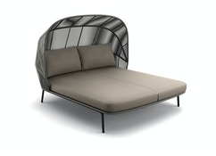 Rilly Cocoon Tweepersoons-Daybed