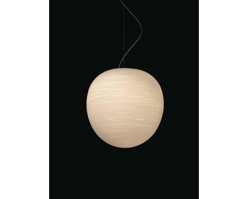 Foscarini - Rituals hanglamp - E27 - Ø 19 cm - 6