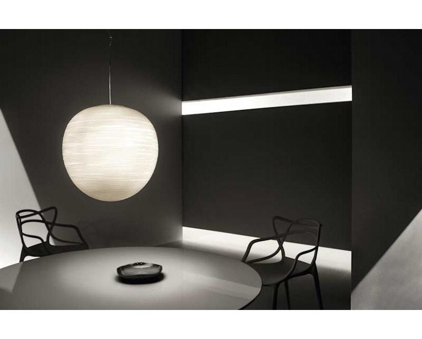 Foscarini - Rituals hanglamp - E27 - Ø 19 cm - 7