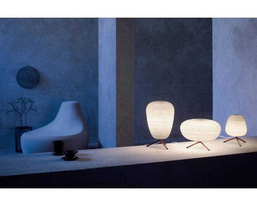 Foscarini - Rituals hanglamp - E27 - Ø 19 cm - 9
