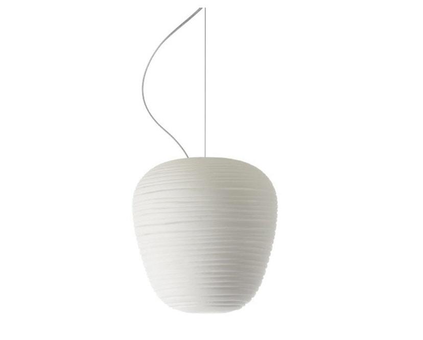 Foscarini - Rituals hanglamp - E27 - Ø 19 cm - 2