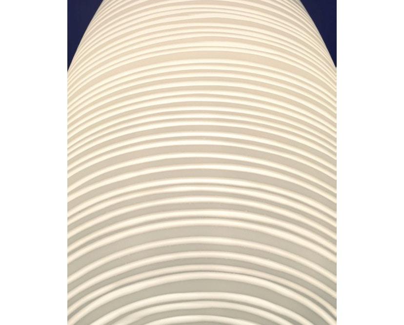 Foscarini - Rituals tafellamp - Ø 20 cm - E27 - 3