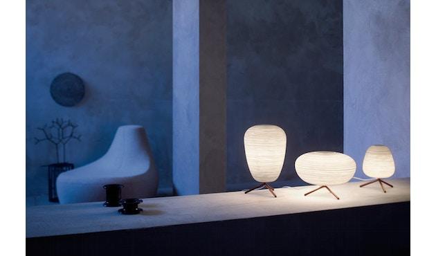 Foscarini - Rituals tafellamp - Ø 20 cm - E27 - 4