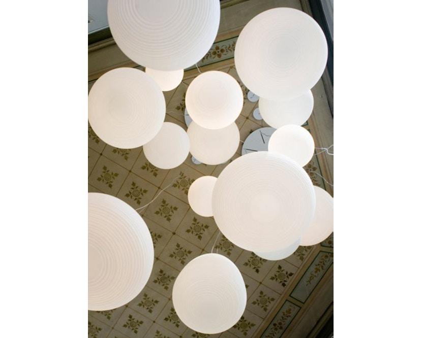 Foscarini - Rituals tafellamp - Ø 20 cm - E27 - 5