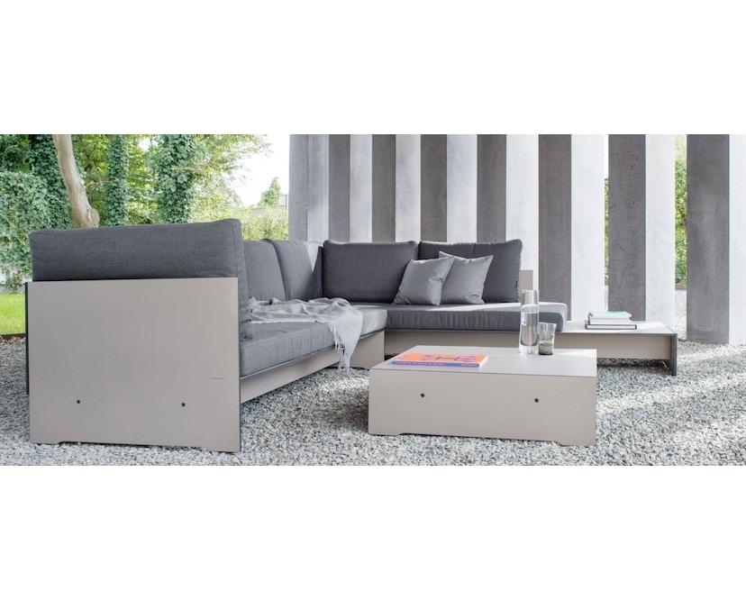 Conmoto - Riva Lounge Beistelltisch - 2