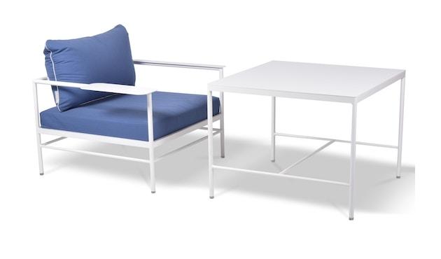 Vlaemynck - Rivage niedriger Tisch - 3