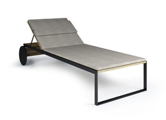 Oplegkussen ligstoel