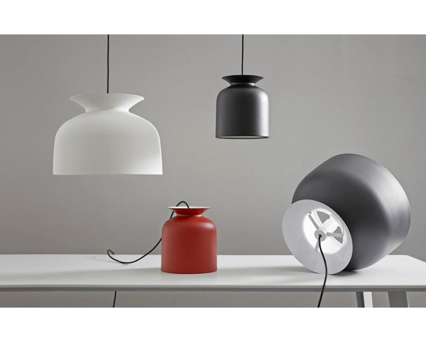 Gubi - Ronde hanglamp - Ø20 - 3