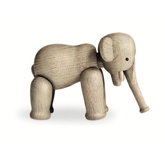 Elefant Kay Bojesen Kay Bojesen