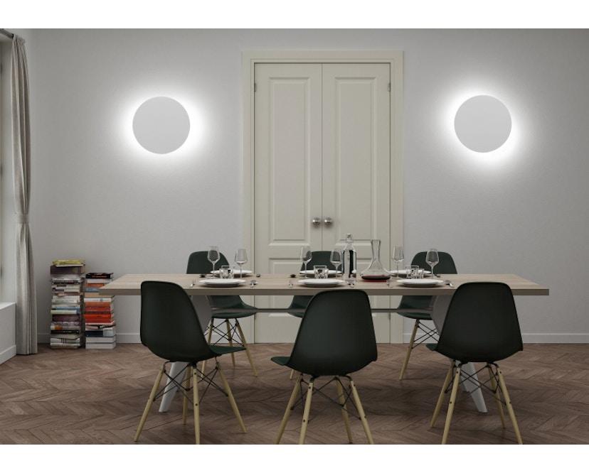 Rotaliana Collide H2 H3 Wand Deckenleuchte Shop I Design Bestseller De