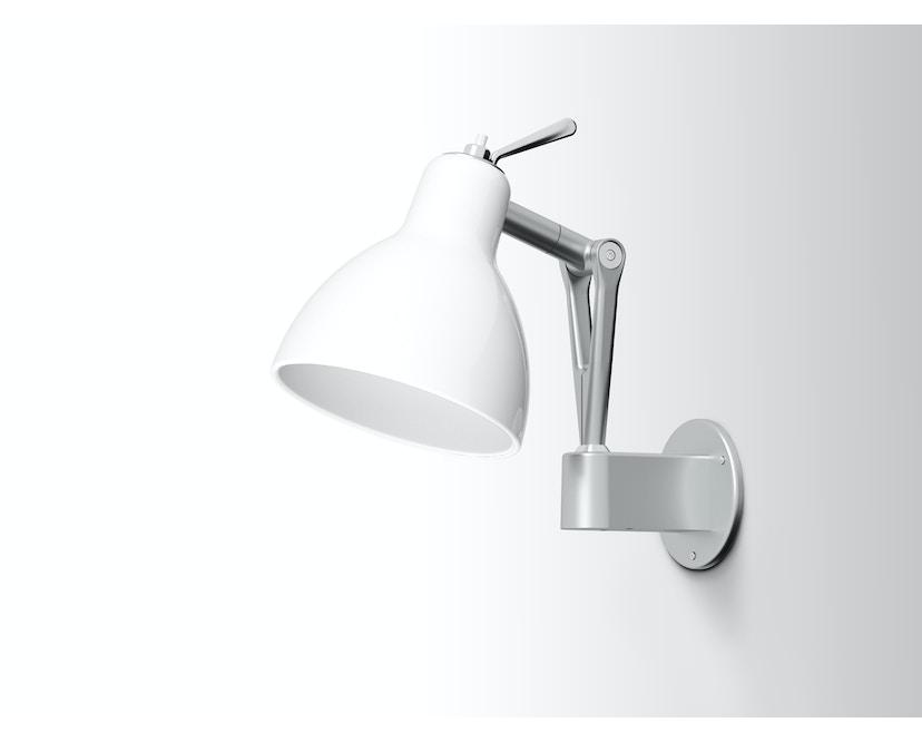 Luxy W0 Wandlamp
