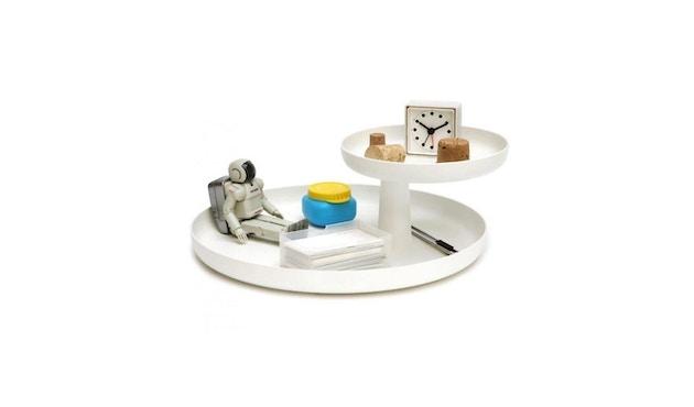 Vitra - Rotary Tray Etagere - 5