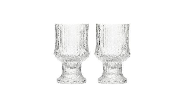 Iittala - Ultima Thule Rotweinglas - 3