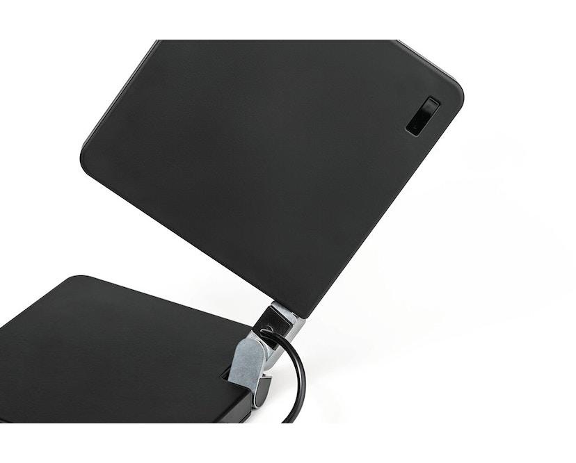 Nimbus - Roxxane Fly Portable Leuchte - schwarz - 1