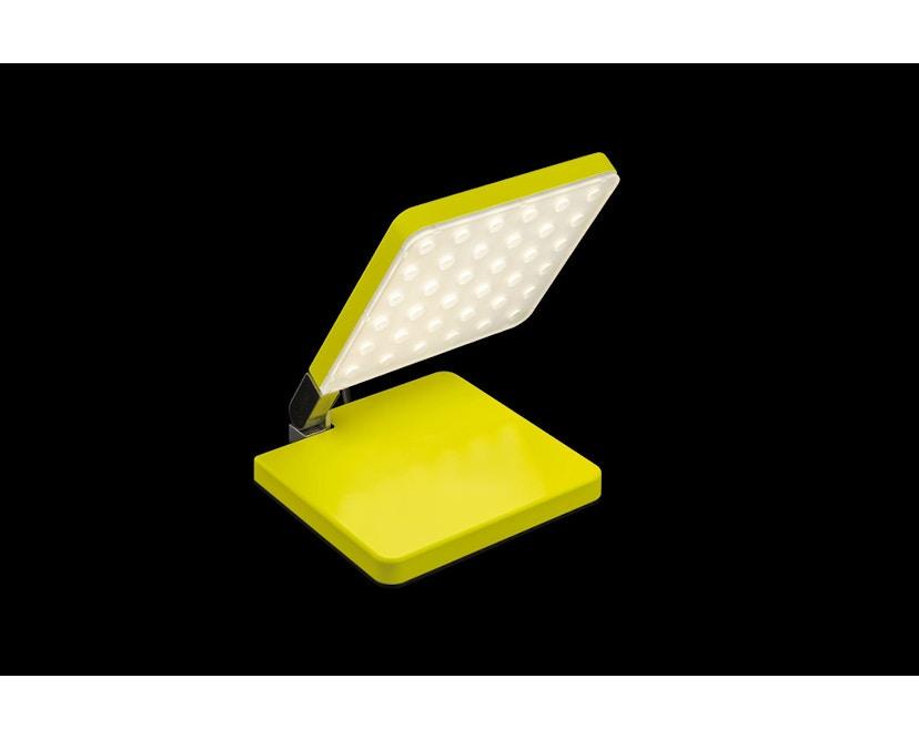 Nimbus - Roxxane Fly Portable Leuchte - 3