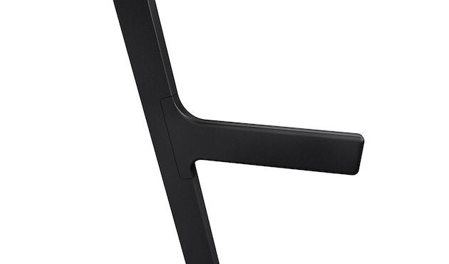 Nimbus - Roxxane Leggera 101 Cableless Light - weiß matt mit Magnetic Dock - 2