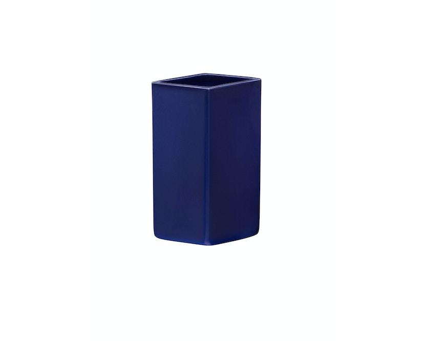 Ruutu Keramik Vase