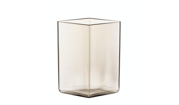 Ruutu Vase 11,5x14cm