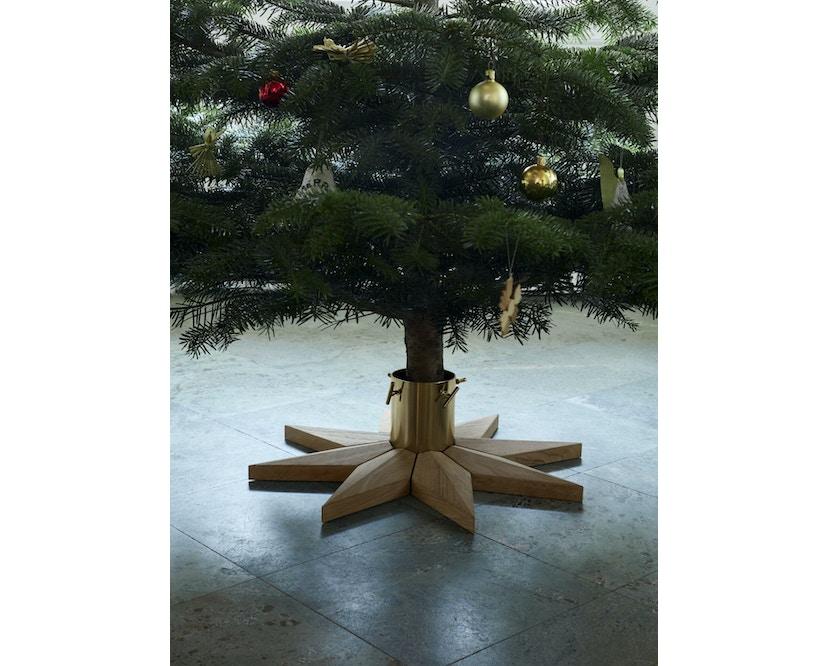 Stella Weihnachtsbaumständer