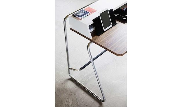 Thonet - S 1200 Schreibtisch - 4