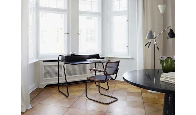 Thonet - S 1200 Schreibtisch - 6