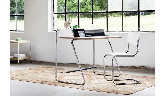 Thonet - S 1200 Schreibtisch - 11