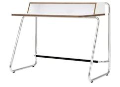 Thonet - S 1200 Schreibtisch