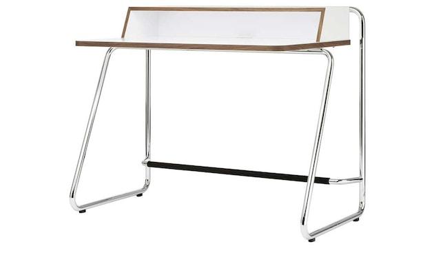 Thonet - S 1200 Schreibtisch - 1