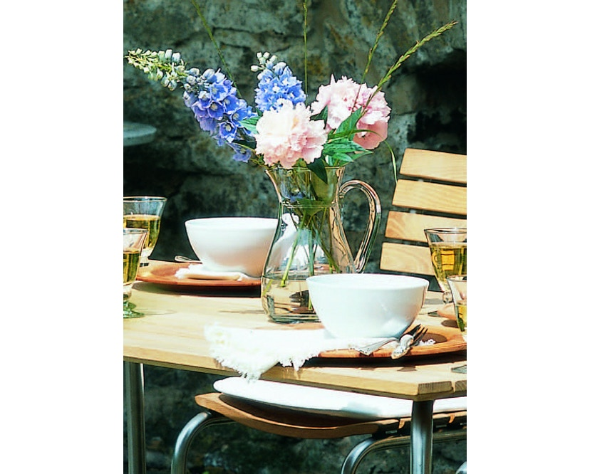Thonet - S 40 Stuhl All Seasons - 5