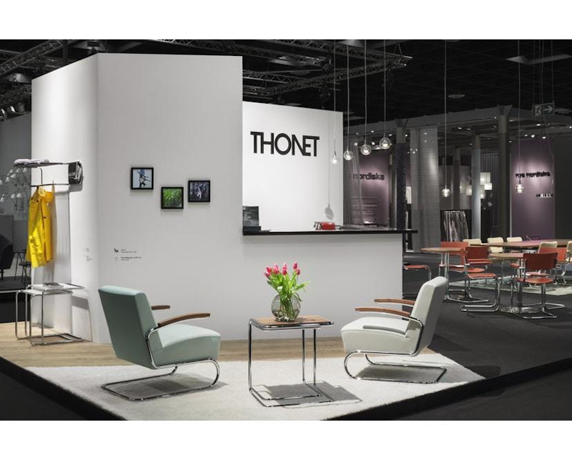 Thonet - S 411 - 4