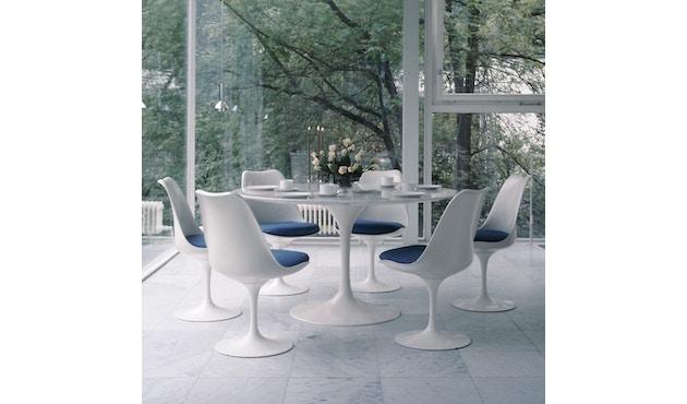 Knoll International - Saarinen Eettafel - rond - 7