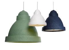 Moooi - Salago Hanglamp - 2