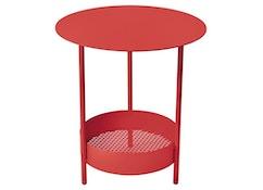 SALSA kleiner Tisch