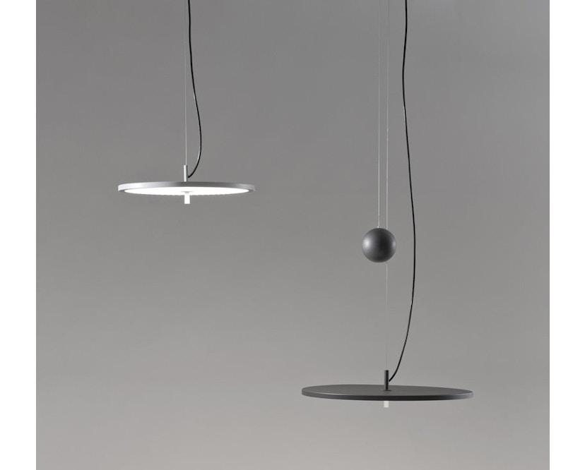 Santa & Cole - BlancoWhite D1 hanglamp - 4