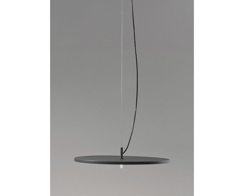 Santa & Cole - BlancoWhite D1 hanglamp - grafiet - 2