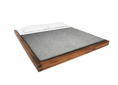 Janua - SC 29 bed - 2