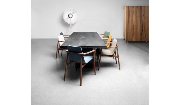 Janua - SC 41 tafel - Stefan Knopp - 2