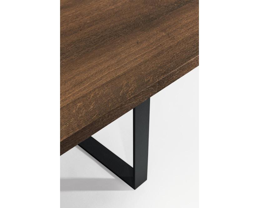 Janua - SC 58 tafel - 3