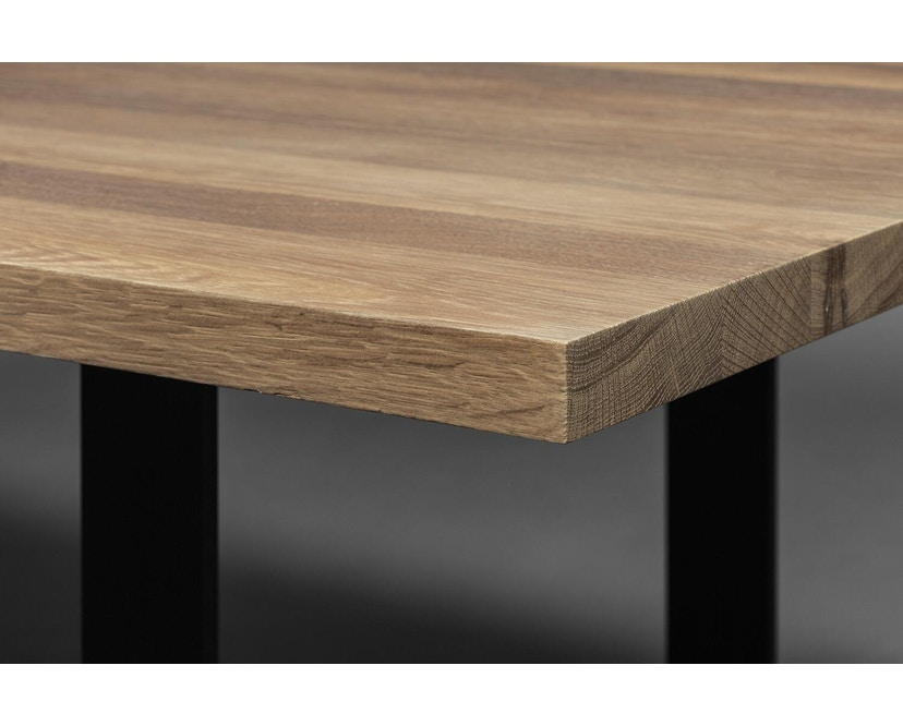 Janua - SC 58 tafel - 4