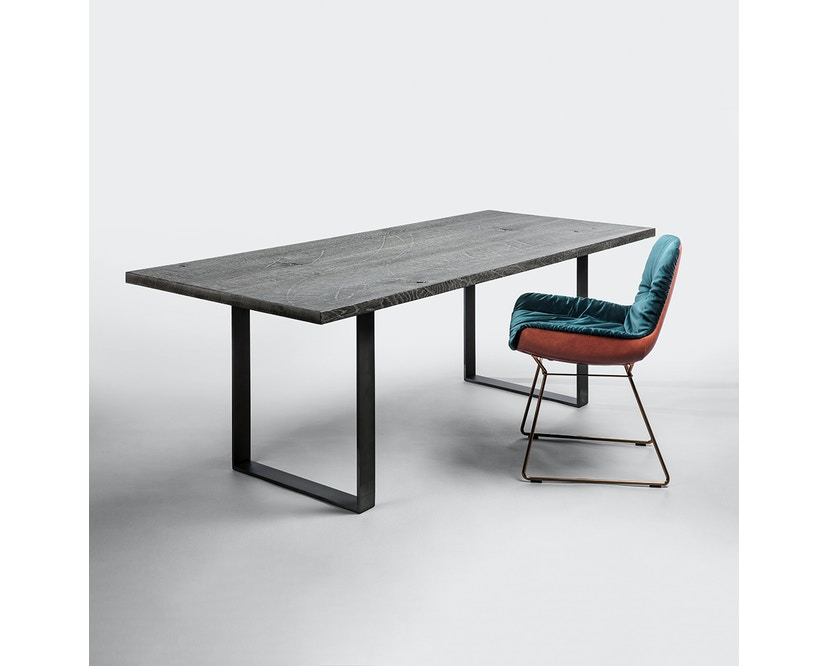 Janua - SC 58 tafel - 2