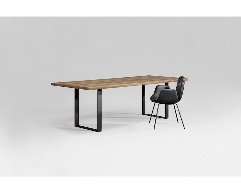 Janua - SC 58 tafel - 6