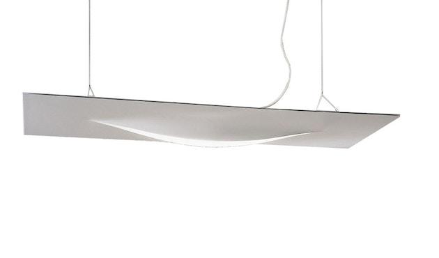 Ingo Maurer - Schlitz LED - 1
