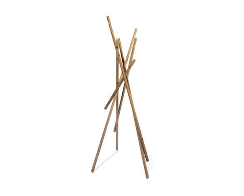 Schönbuch - Sticks - Eiche - 1