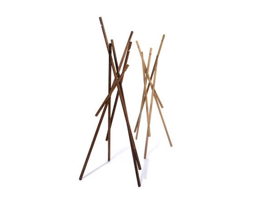 Schönbuch - Sticks - Eiche - 3
